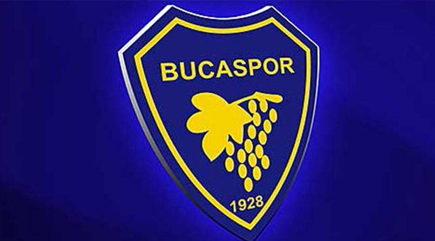 Bucaspor'da moraller bozuk