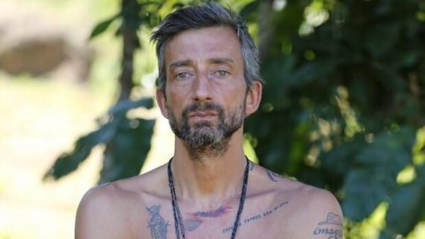 Yunus Günçe kimdir Survivor Yunus kaç yaşında