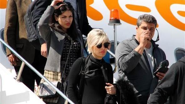 Turizmciden 'İranlı turist' isyanı