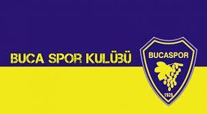Bucaspor'a başkandan güvenoyu