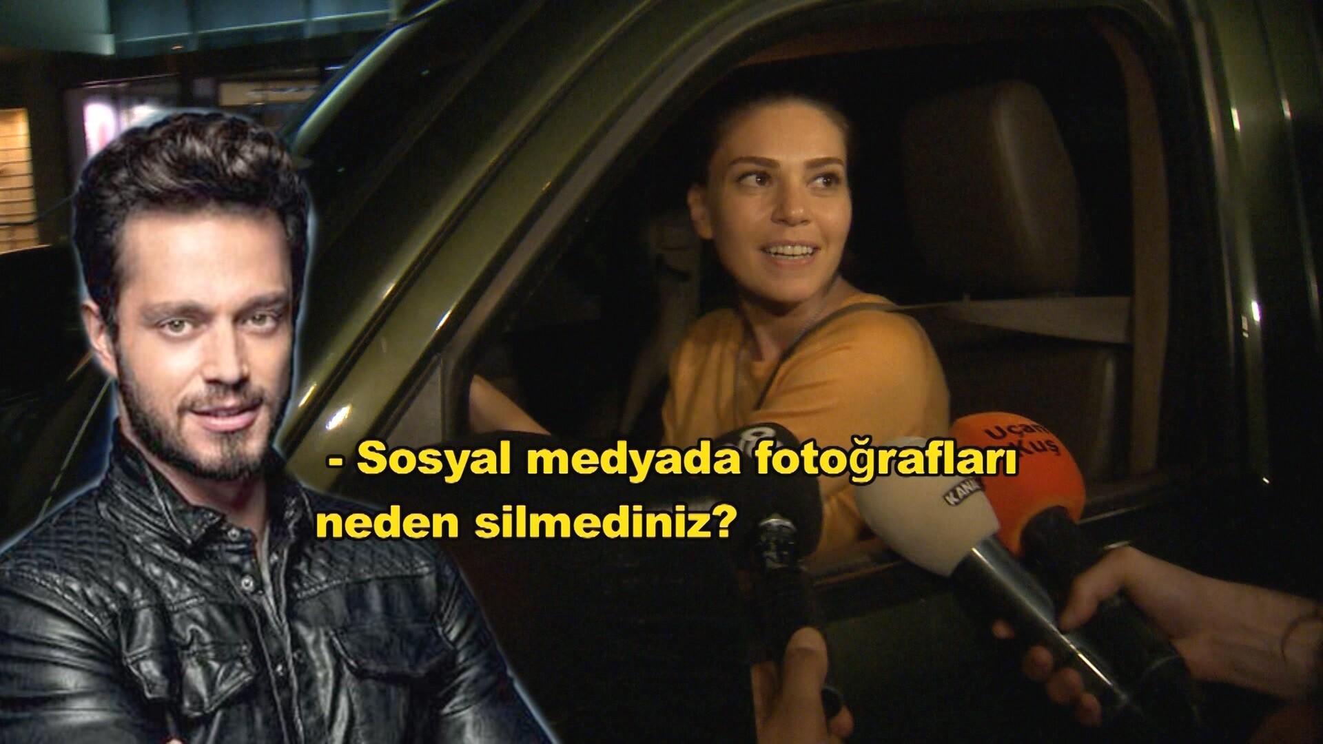 Murat boz sosyal medya resmi hesapları ve adresleri