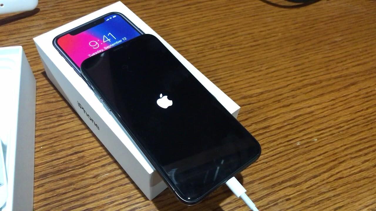 iPhone'unuz açılmıyorsa bunları yapın! İşte çözüm yolları