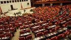 Dövizli askerlik düzenlemesi Meclis'te kabul edildi