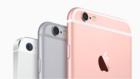 iPhone 7'lerde çift kamera mı olacak?