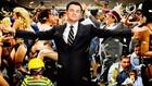 Oscar kazanamayanlara 200 bin dolar değerinde 'teselli ikramiyesi'