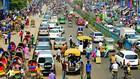 Bangladeş Türk yatırımı bekliyor