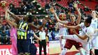 Müthiş final! Fenerbahçe-Galatasaray