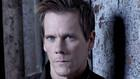 Kevin Bacon is back