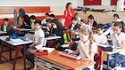 Sözleşmeli öğretmenler 3 yıl başka yere atanamayacak