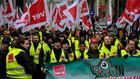 ATM çalışanları yeni greve hazırlanıyor