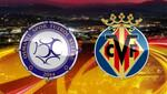 Osmanlıspor Villarreal maçı bu akşam hangi kanalda saat kaçta