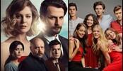 Yeni sezonda bu diziler bizi ekrana kilitleyecek