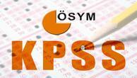 2016 KPSS başvuruları ne zaman? 2016 KPSS ne zaman?