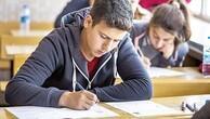 e-Okul not bilgisi ve devamsızlık nasıl sorgulanır? e-Okul VBS'ye nasıl giriş yapılır?