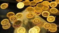 Çeyrek altın fiyatları ne kadar oldu? Gram altın kaç TL? 10 Şubat 2016