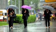 Meteoroloji uyardı: kuvvetli fırtına, sağanak yağış geliyor