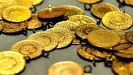 Çeyrek altın fiyatları ne kadar oldu? Gram altın kaç TL? 11 Şubat 2016