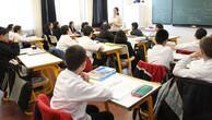 Ücretli öğretmen araştırması