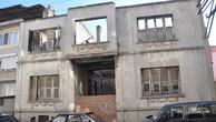 Ata'nın kaldığı ev restore edilecek