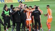 Yeni lider Adanaspor!