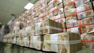 5 yılda 26.8 milyon lira kiraya gitti