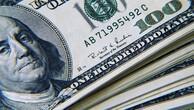 Dollar was how much? Dollar Price (04/05/2016)