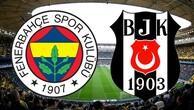 Şampiyon Beşiktaş en çok aranan ise...