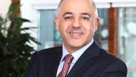 Türk Telekom'dan 10 Milyon TL bağış