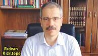 İç Anadolu ve Konya imamı aranıyor