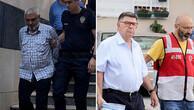 Zaman'ın 6 eski çalışanı tutuklandı