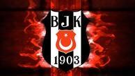Beşiktaş'a bir yıldız daha!