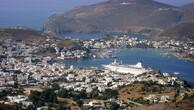 Eksantrik insanların buluşma noktası Patmos