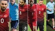 Mehmet Demirkol'dan Fatih Terim'e: 'Ben seçerim' olmaz!