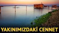 Kurban bayramı için yurt dışı tatil seçeneği: Selanik mi, Atina mı?