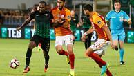 Spor yazarları Akhisar-Galatasaray maçı için ne dedi?
