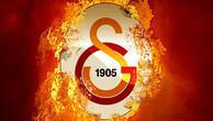 Galatasaray 24 saatte 3 transferden birden yaptı