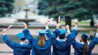 Yeni mezunlar için işte en iyi işverenler