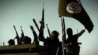 IŞİD karakolları fişlemiş