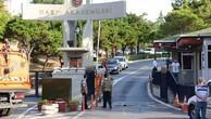 Milli Savunma Üniversitesi'ne girişte sosyal tarama