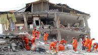 Deprem sigortası nasıl yapılır