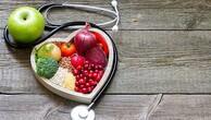 Kalp sağlığını korumak için nasıl beslenmeliyiz