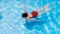 Daha fazla yüzmek için 9 nedeniniz var