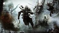 Assassins Creed 3 artık bedava