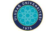 Uludağ Üniversitesi'nde görev değişimi