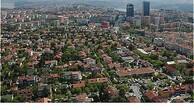Depreme karşı 7.5 milyon binanın yenilenmesi gerekiyor