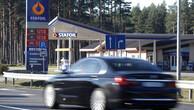 Oslo'da dizel araç kullanımı yasaklandı
