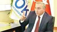 TOKİ, 'istasyon' arsalarını satıyor