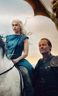 6 maddede Game of Thrones'un 6 şifresi