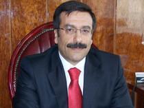 Son dakika... Diyarbakır Belediyesine kayyum atandı
