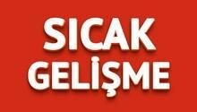Şırnak'ta asker ve polis lojmanlarına saldırı